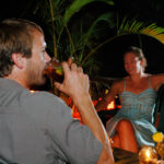 Belize Once Again Ranked Top Honeymoon Destination