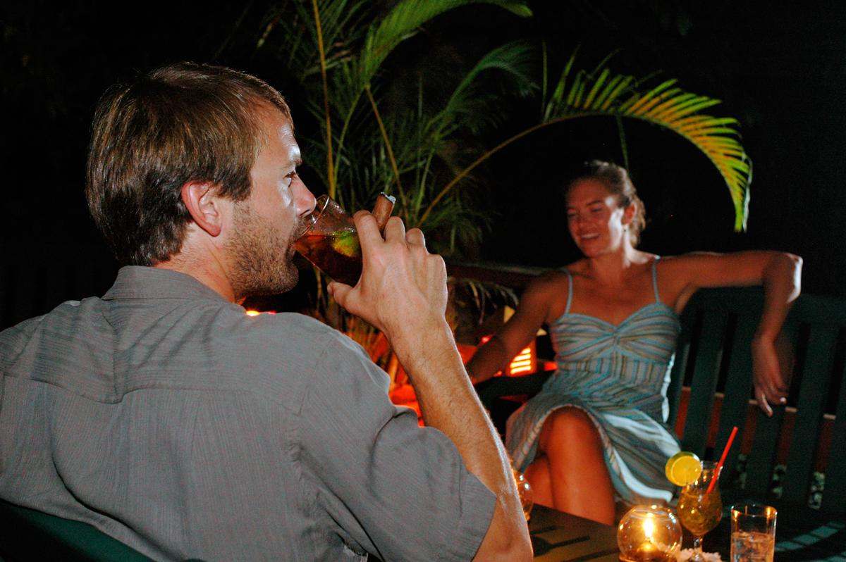 Belize-Honeymoon-ranked-top-destination-2014-