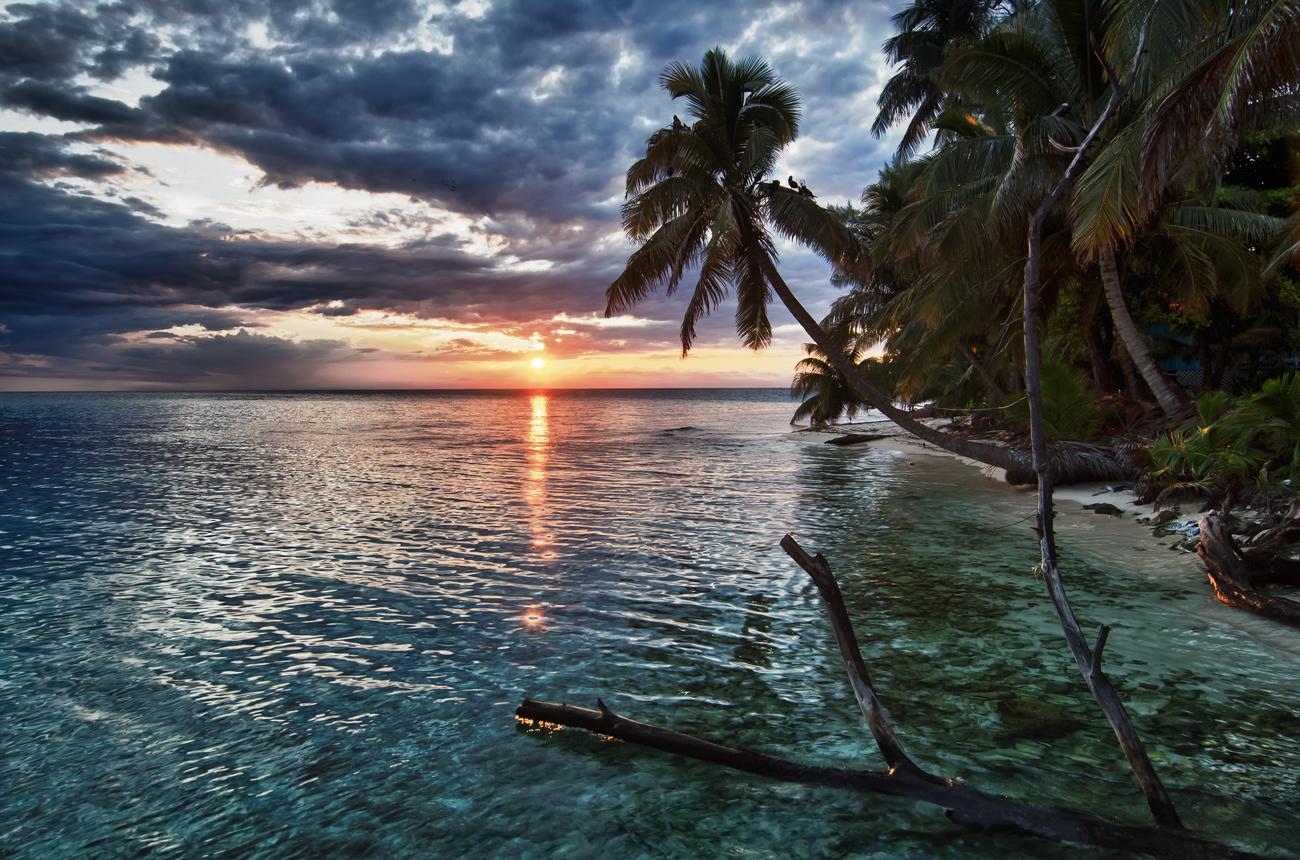 Belize-Honeymoon-ranked-top-destination-2014-2