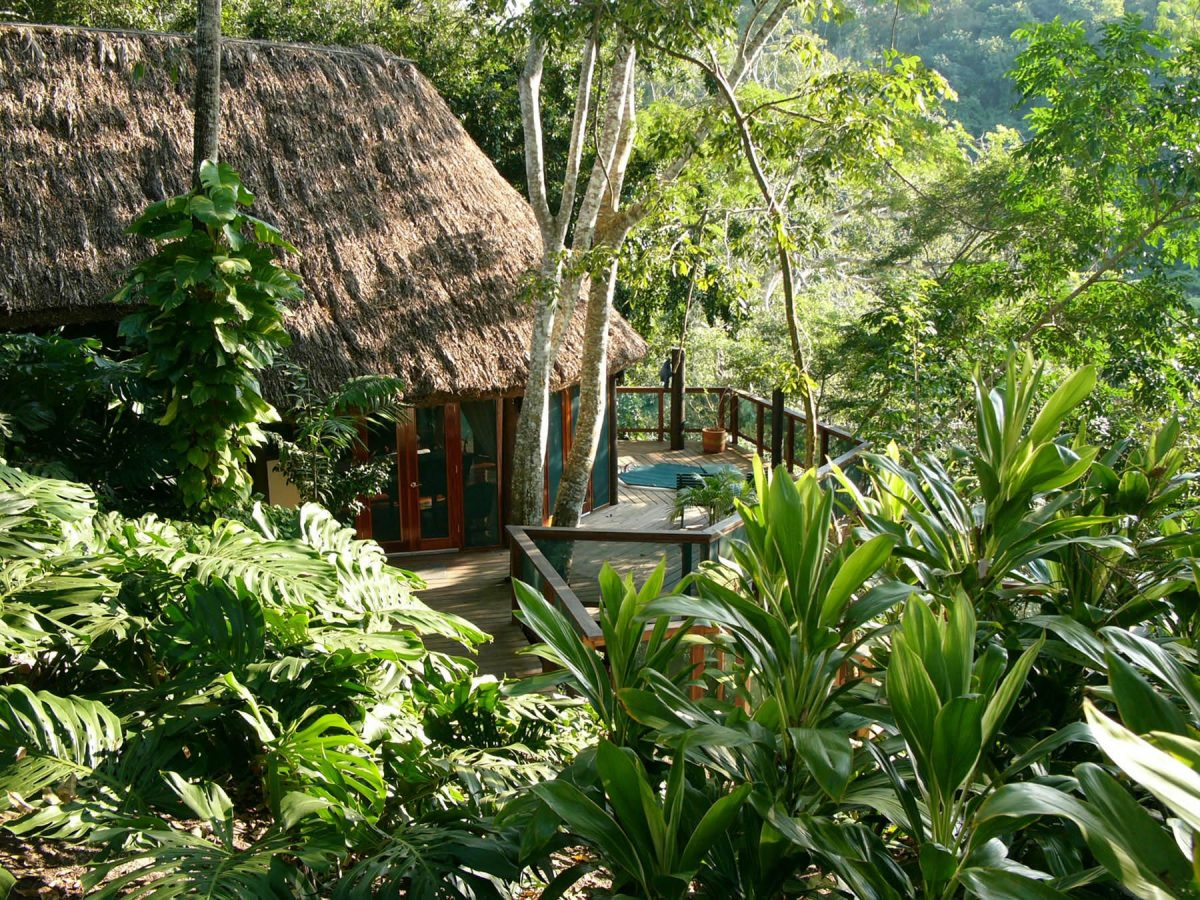 chaa-creek-belize-treetop-suites