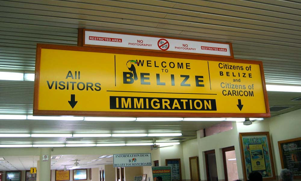 belize_travel_guide_25_things_you_didnt_know_belize_featured