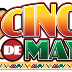 Feliz Cinco de Mayo from Belize!