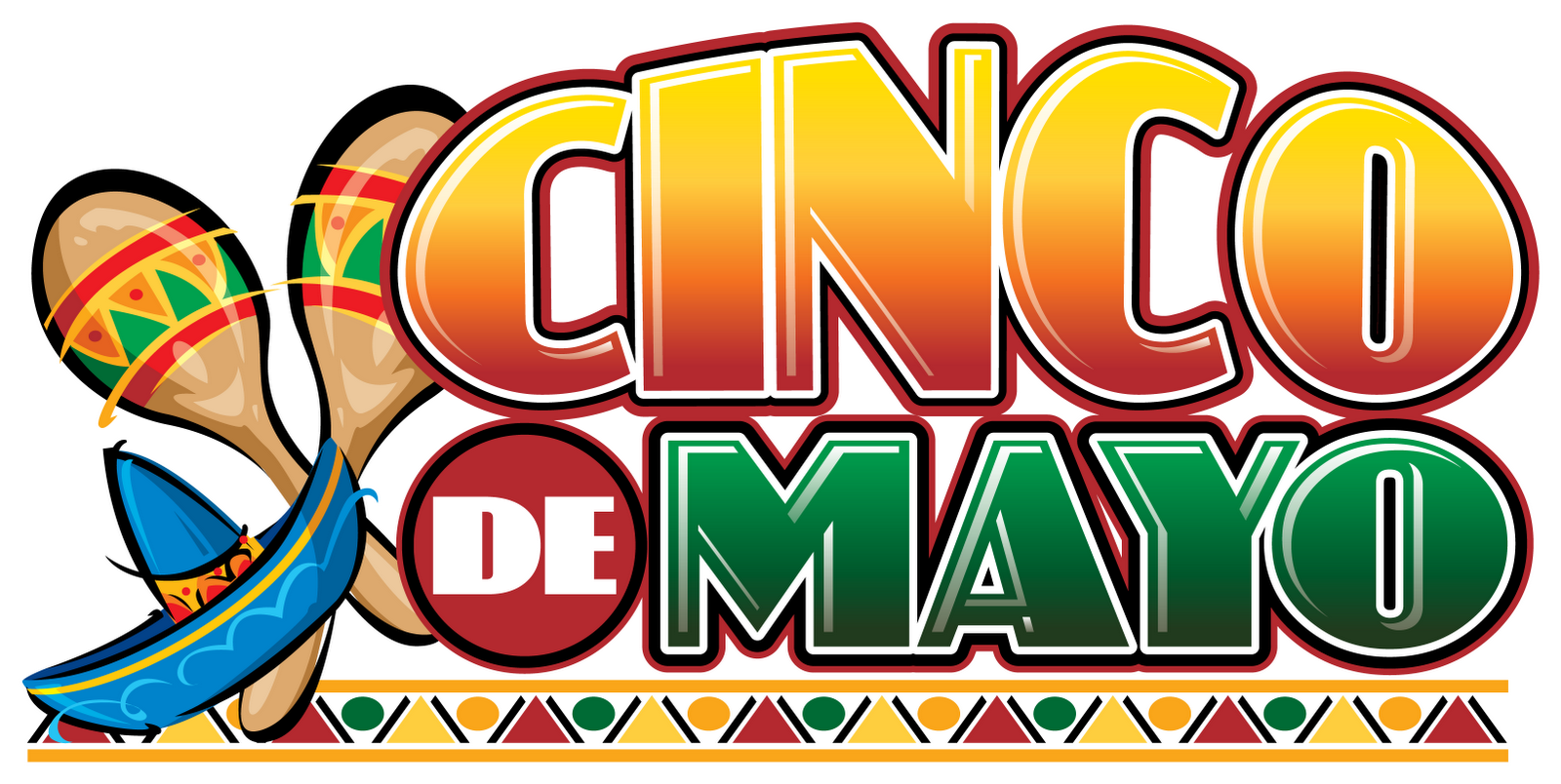Image result for cinco de mayo