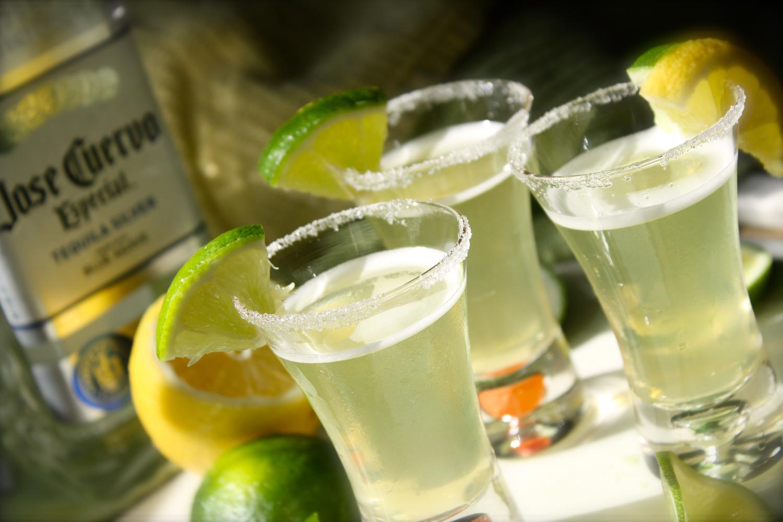 Mexico-cinco-de-mayo-tequila