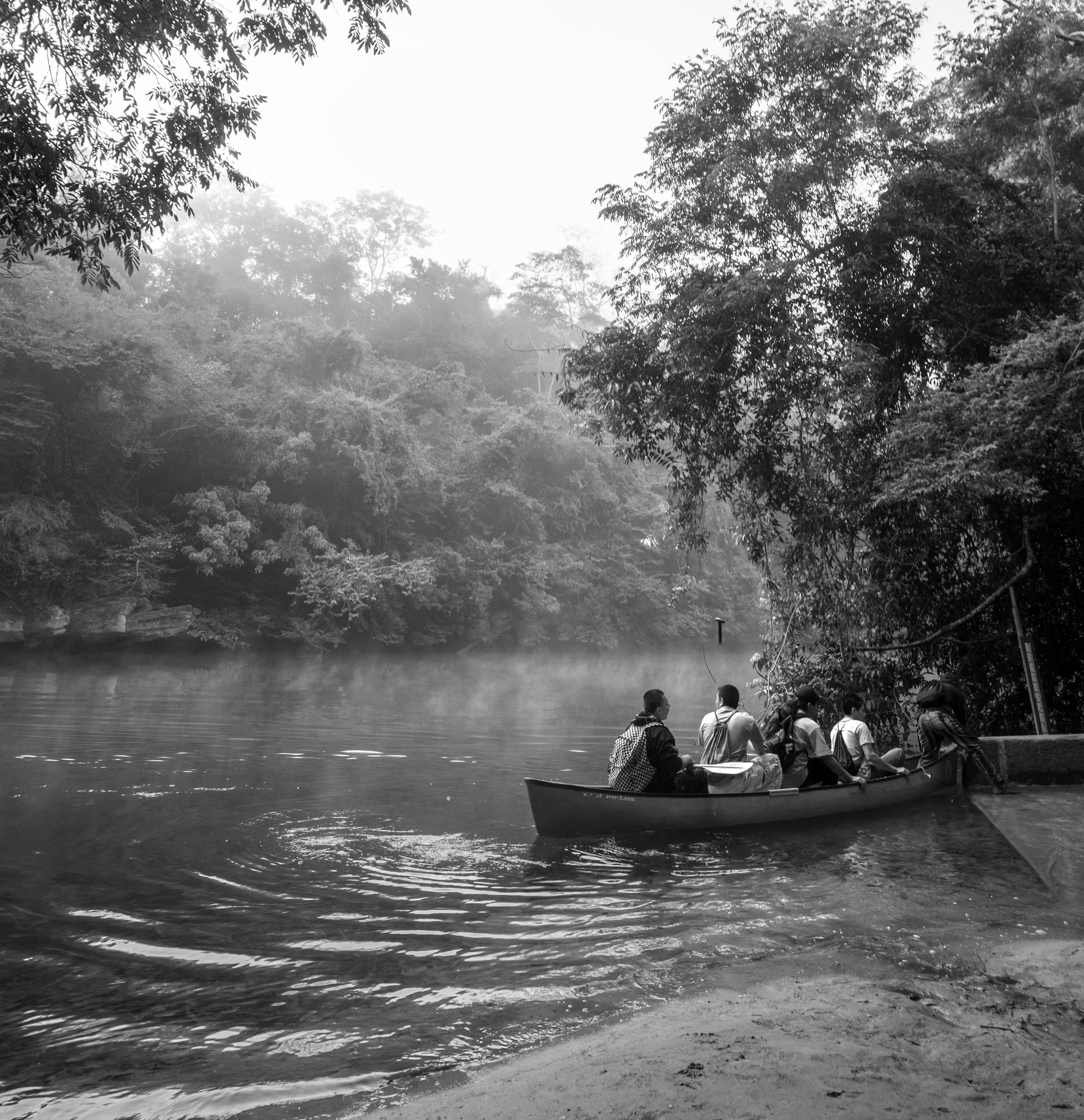 Belize-Sustainable-Tourism-Business-Chaa-Creek