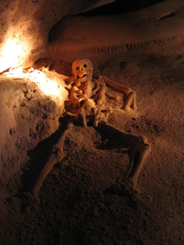 Actun-Tunichil-Muknal-Belize-Cave