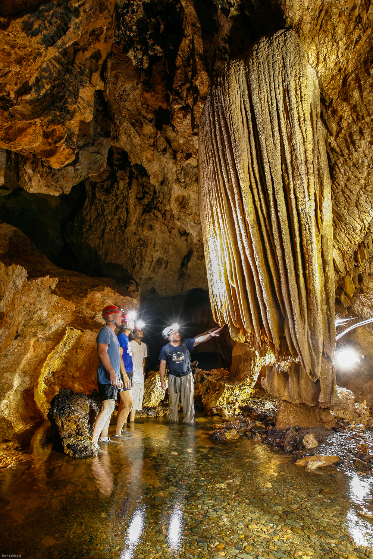 Belize-Actun-Tunichil-Muknal-Cave