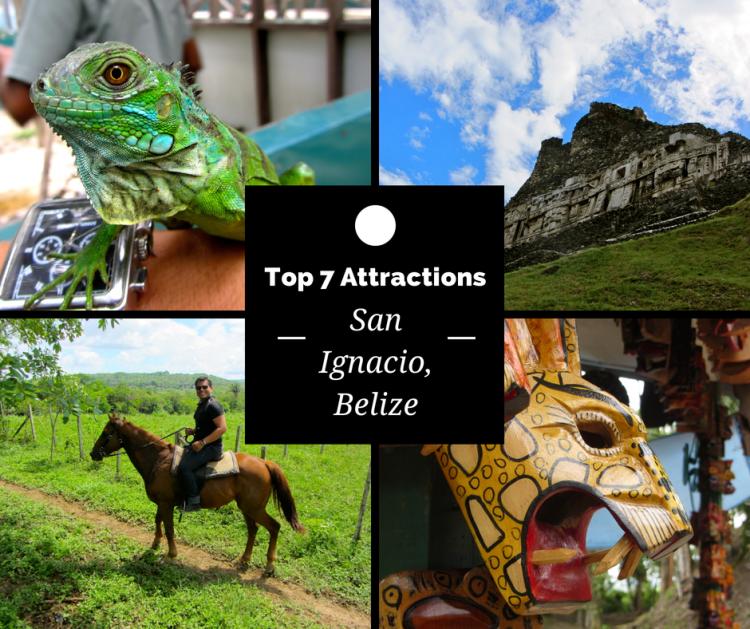 San-Ignacio-Belize-The-Top-7-Cultural-Attractions