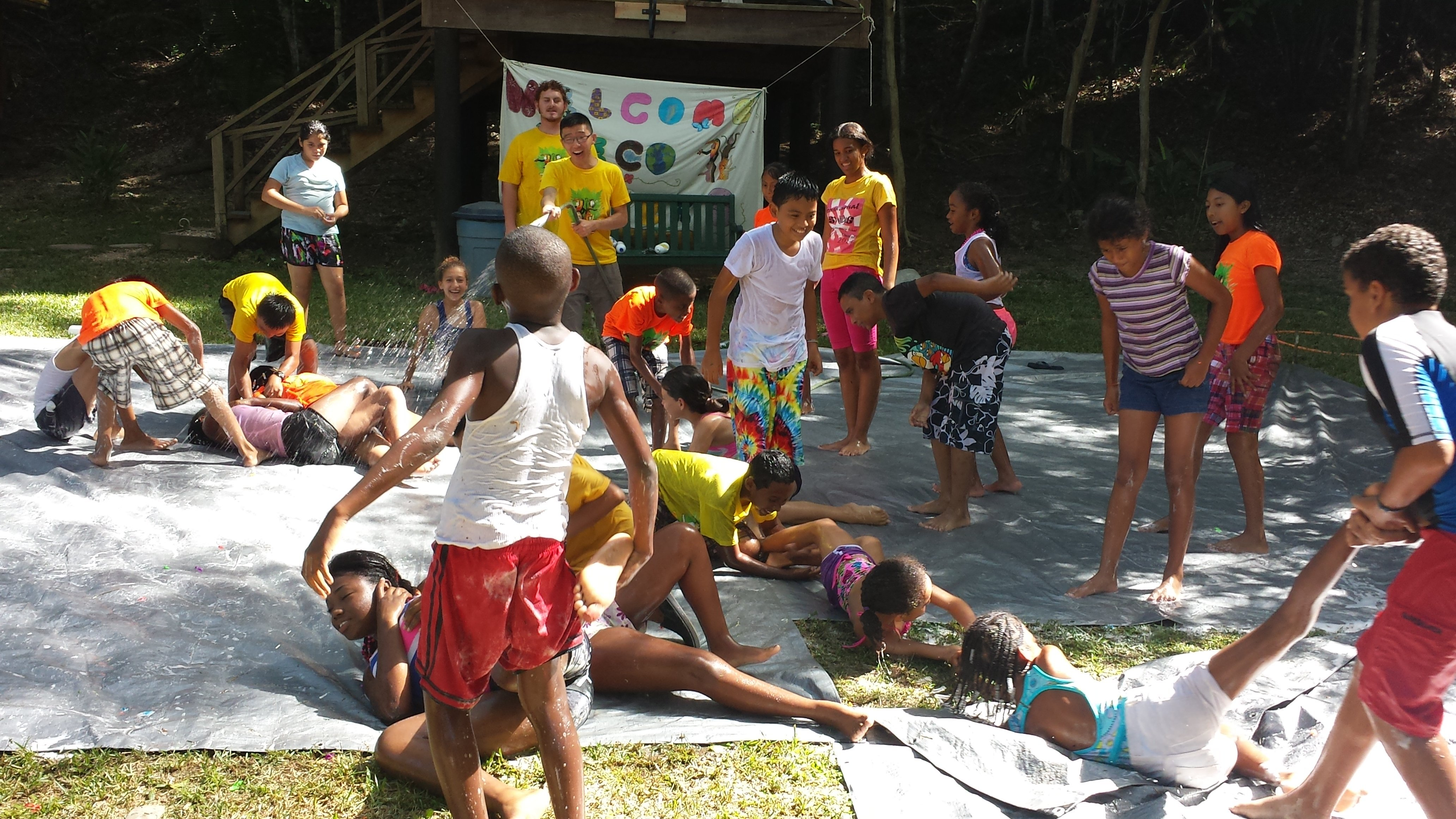 Eco-Kids-Splash-Party-2014