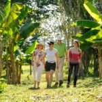 Kids Stay Free at Belize's Chaa Creek in New Vacation Packages