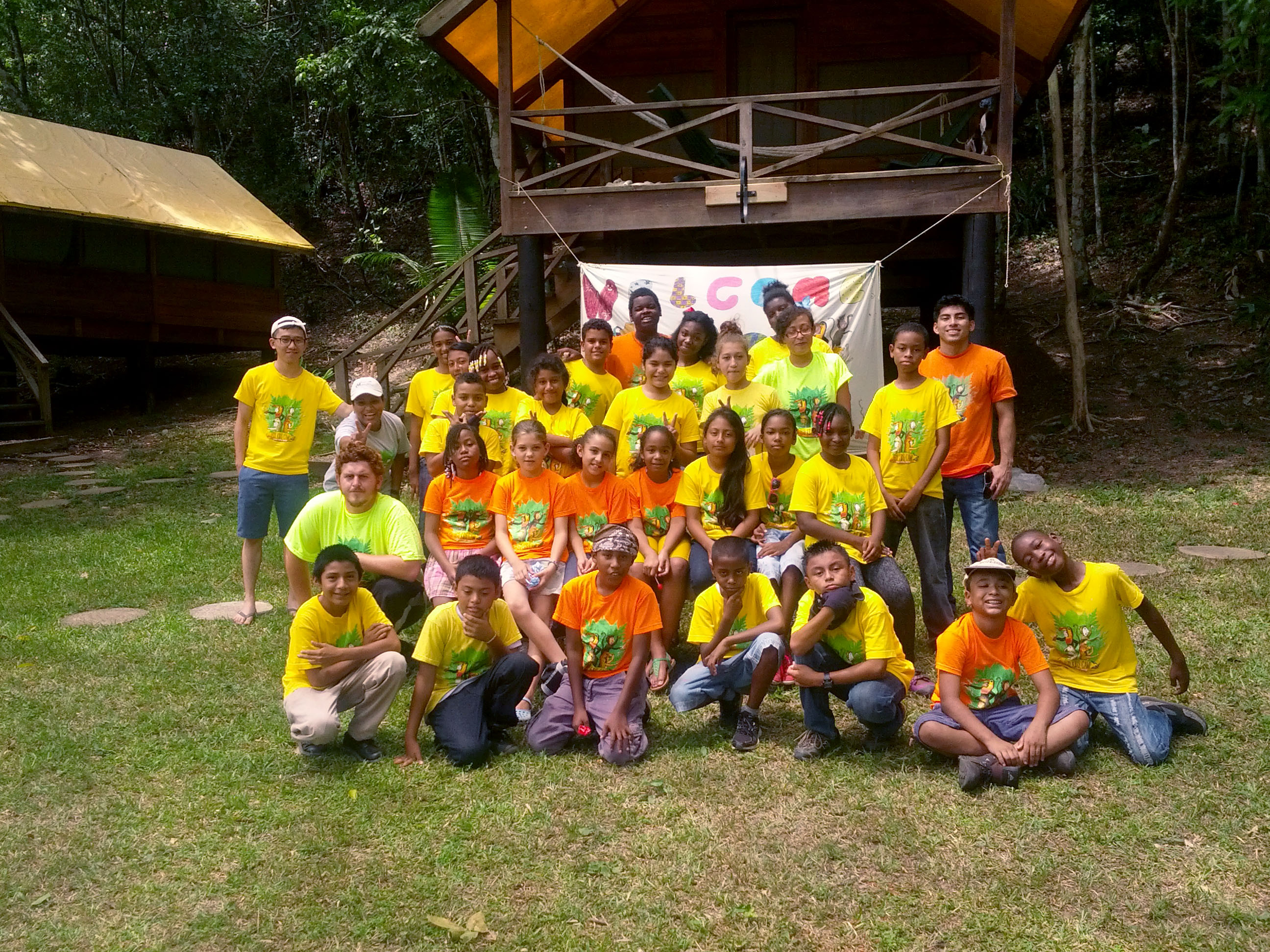 Eco-Kids -group-picture-2014