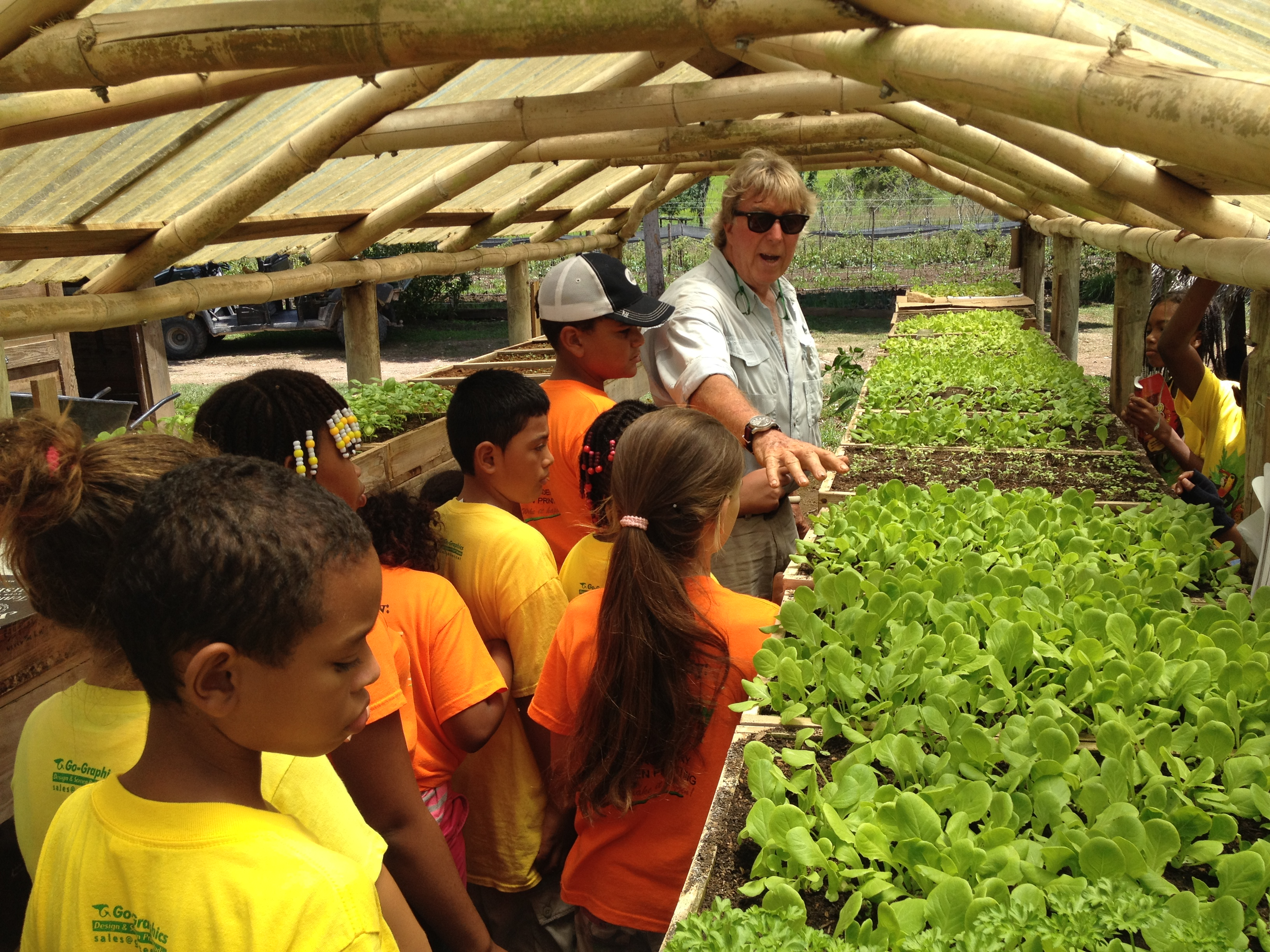 Organic-Farming-with-Mr.Mick