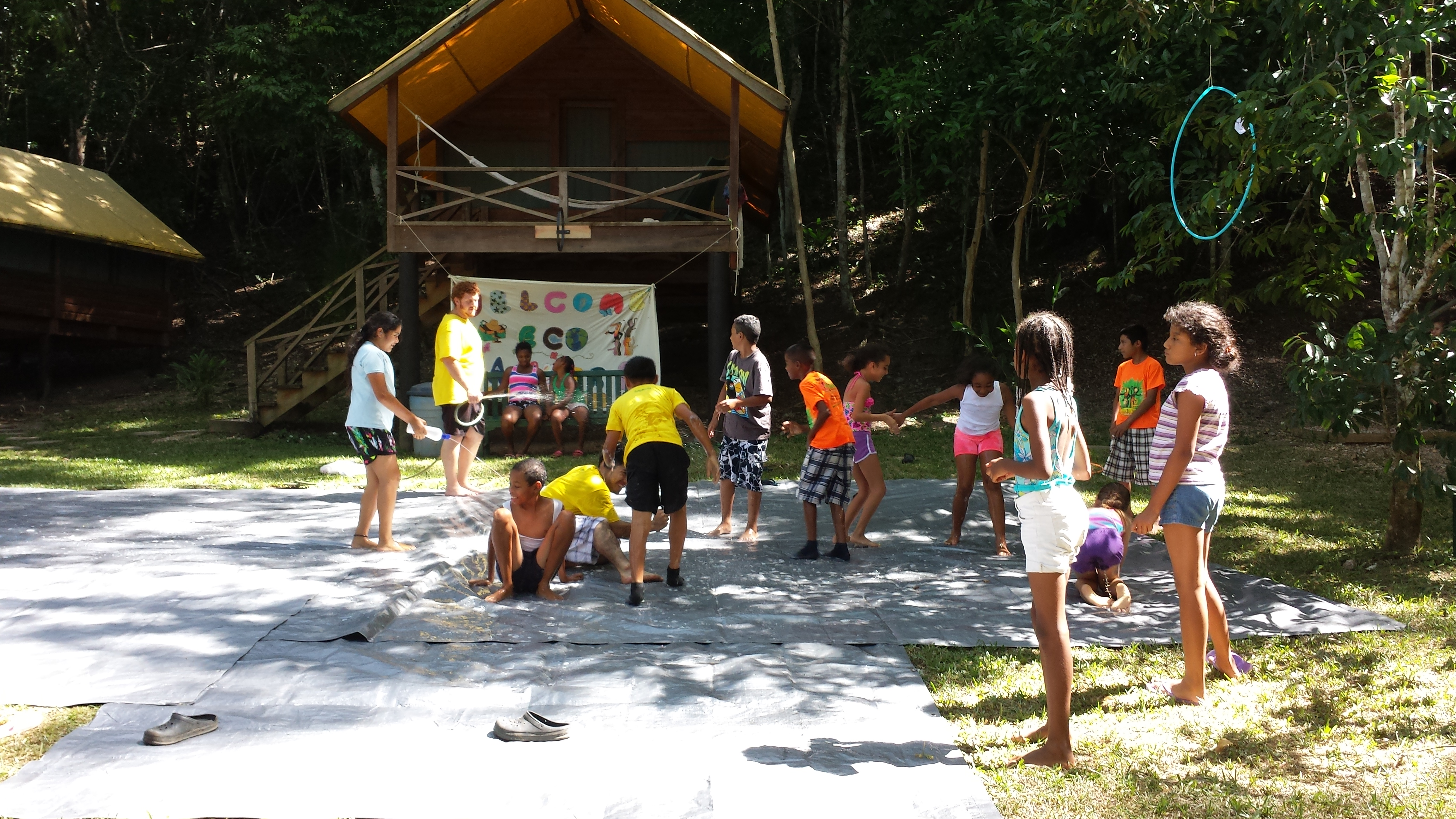 Eco-Kids-Splash- Party-2014