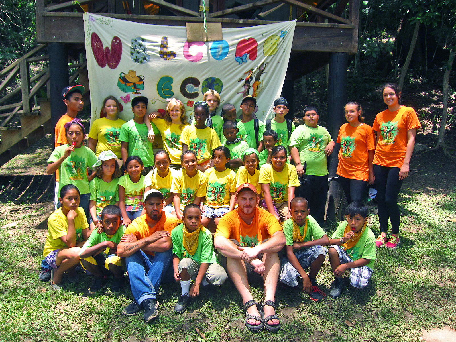Eco-Kids-Summer-Camp-2014