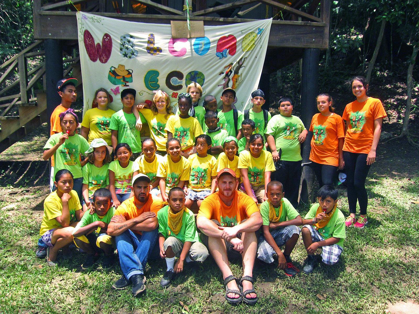 Eco-Kids-Summer-Camp-2014