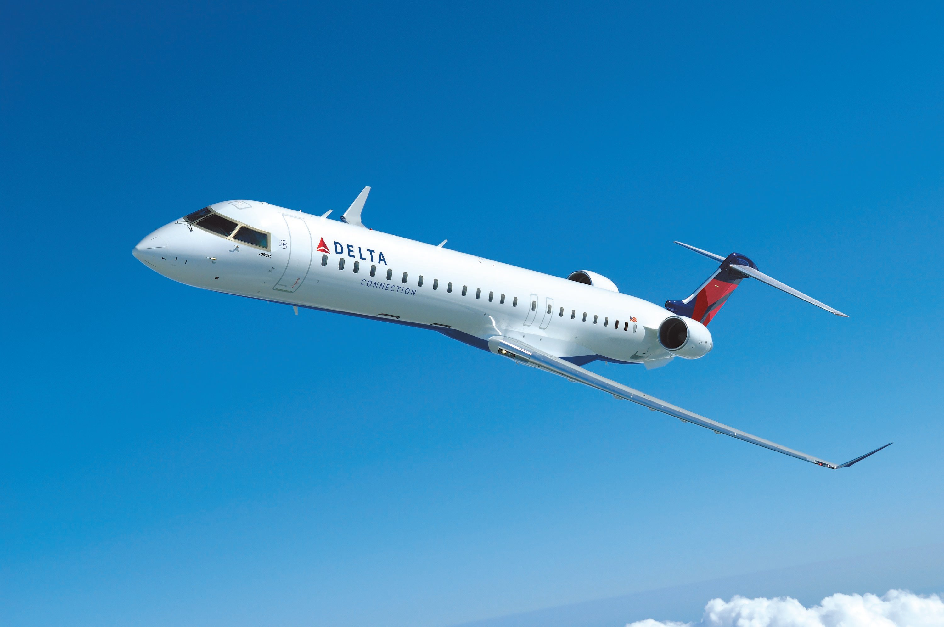 Delta adds new flights to Belize City!