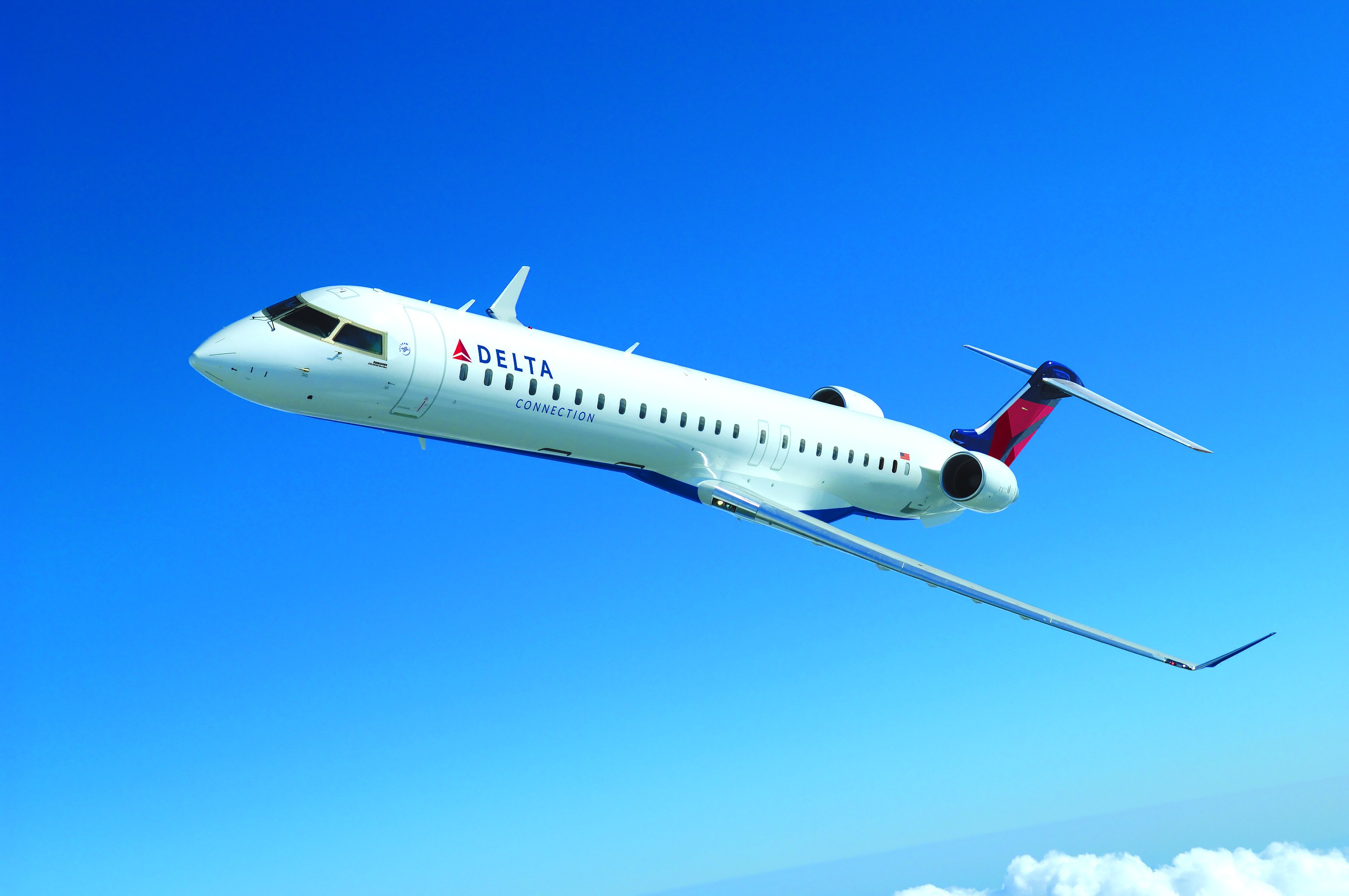 Flights to Belize City: Delta added four Weekly Runs!