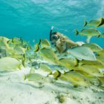 Belize: A Leader in protecting the marine environment!