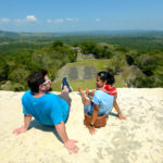 3 Delightful Day Trips in Belize you can't miss!