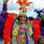 Get Ready to Party Again!  Belize's September Celebrations Are Bigger Than Ever This Year