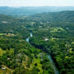 Belize's Macal River – A Love Affair