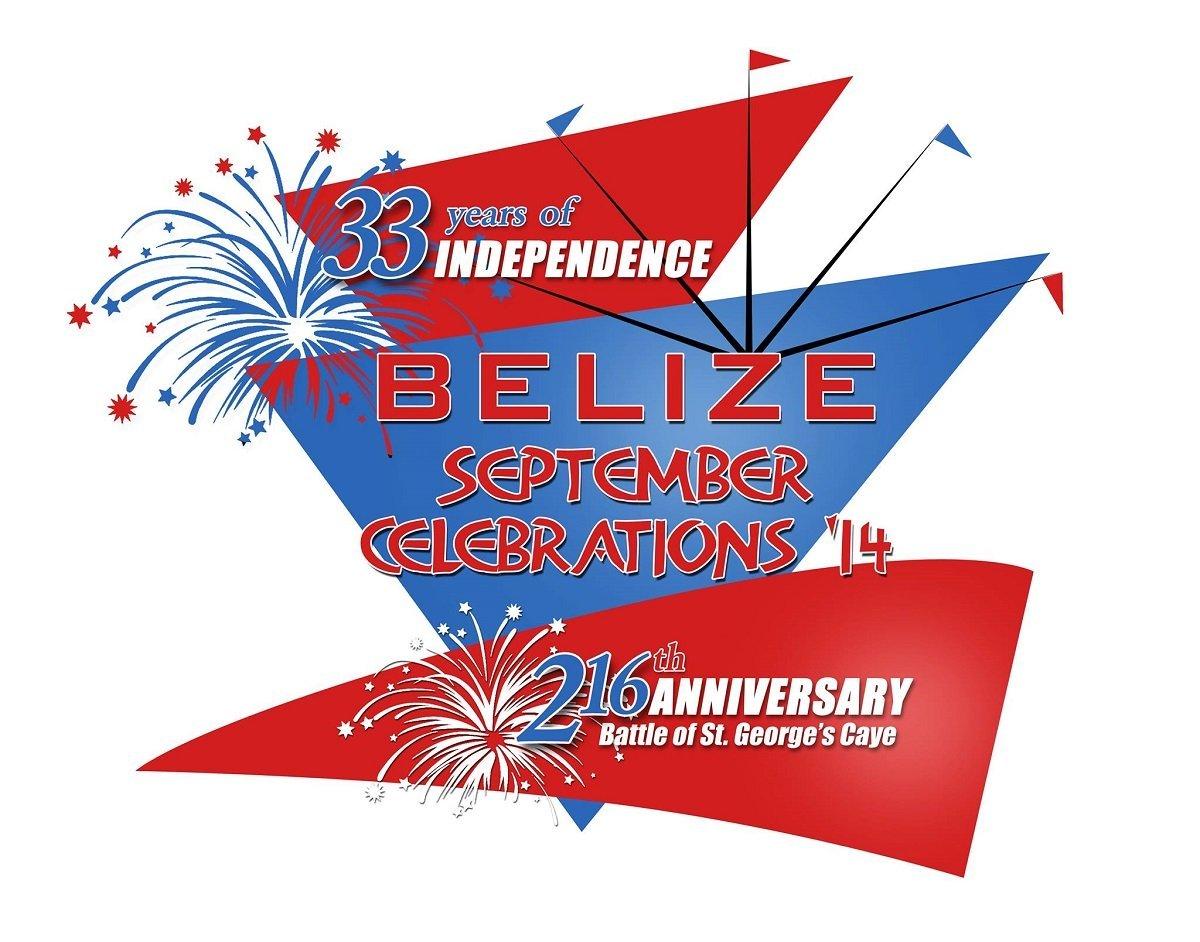Independence-Logo