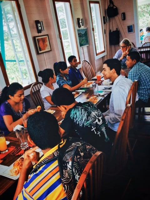 Lunch-Scholarship-Winners