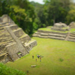 Maya Mystery Solved in Belize?