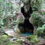 ATM Cave in Belize: National Geographic's Top Sacred Spot