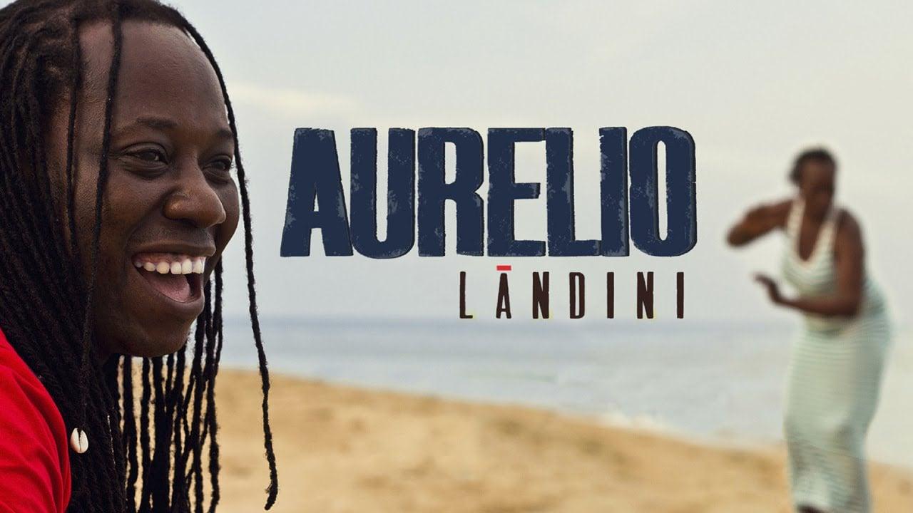 Aurelio-Martinez-Landini
