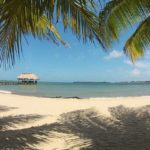 6 Reasons Visiting Belize Is a Really Good Idea