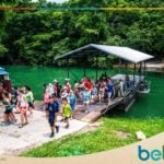 Belize is no longer Mother Nature's Best Kept Secret and here's why!