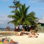Belize weather: the best on the planet!