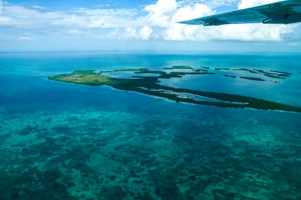 Belize-Pictues 4