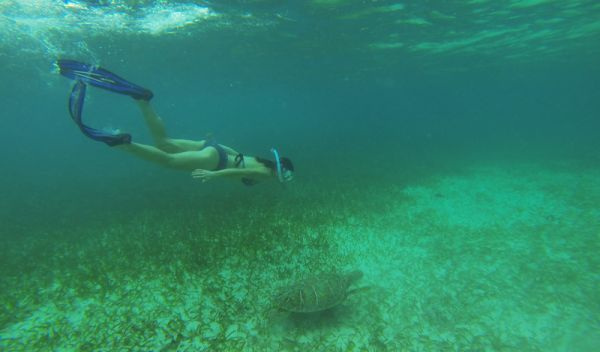 Belize-Pictues 5