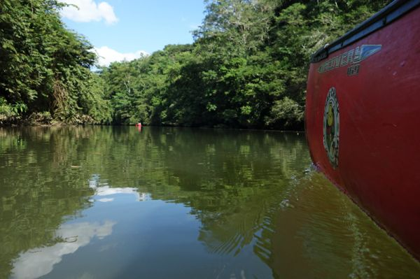 Belize-Pictues 6