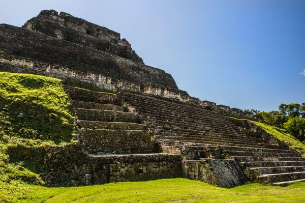 Belize-Pictues 9