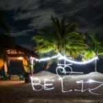 10 Photos And A Video You Won't Belize!