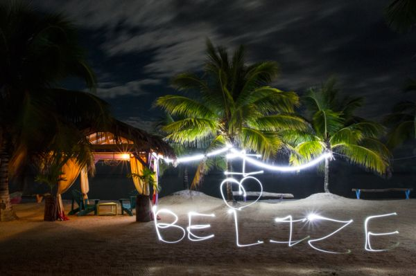 Belize-Pictures 1