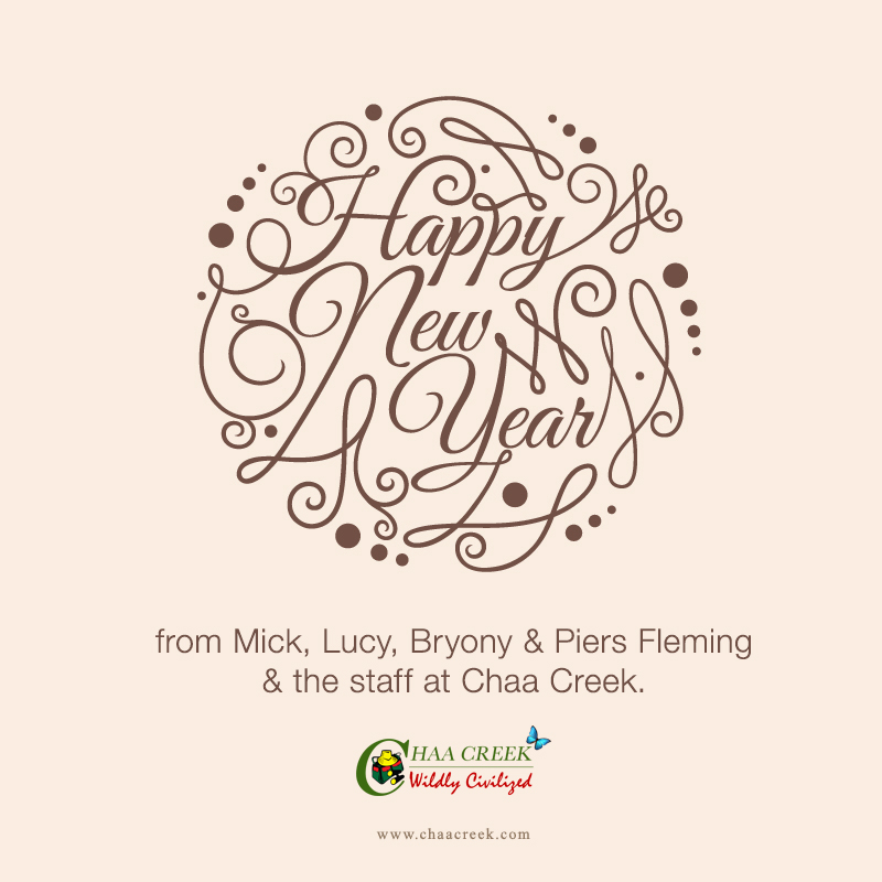 belize-Chaa-Creek-New-years-greetings