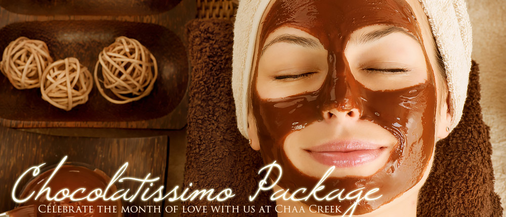 belize-chocolate-valentines-vacation-package-chaa-creek