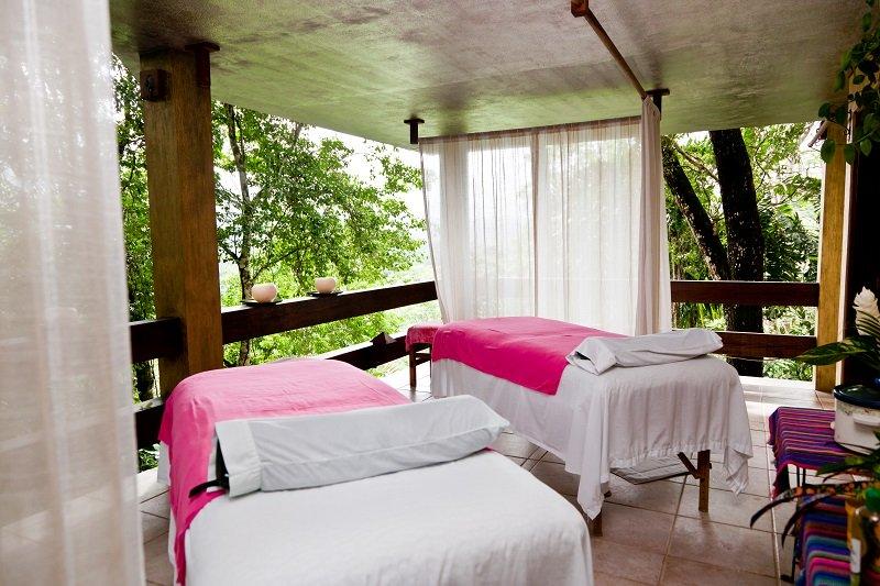 Belize-Chaa-Creek-Spa