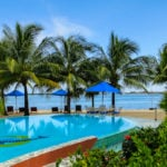 Tips For Planning Your Perfect Belize Holiday
