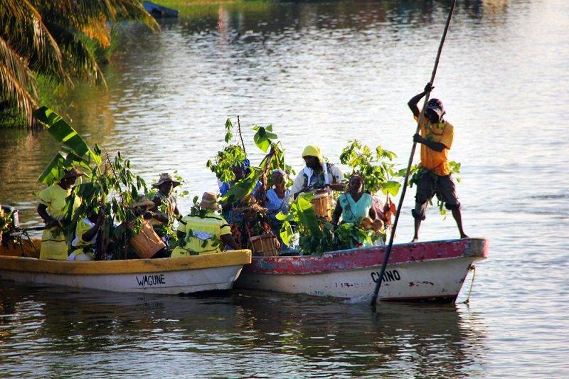Garifuna-Settlement-2