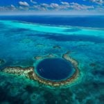 World Oceans Day: 5 Awesome Underwater Sites in Belize