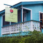 The Guava Limb Café Is One Of The Best Restaurants In Belize