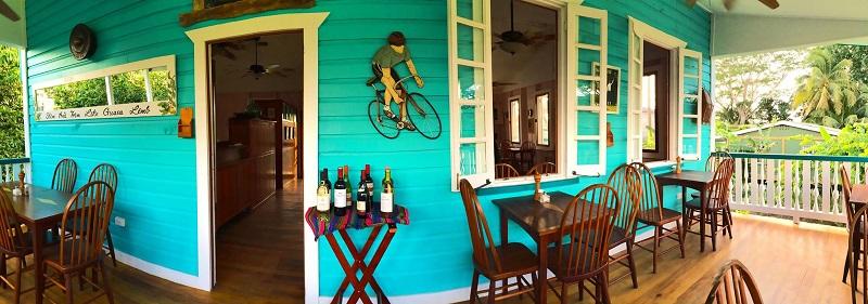 Guava-limb-cafe-interior