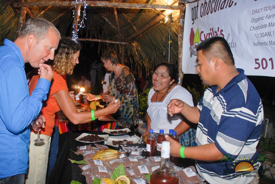 Toledo-Cacao-Festival