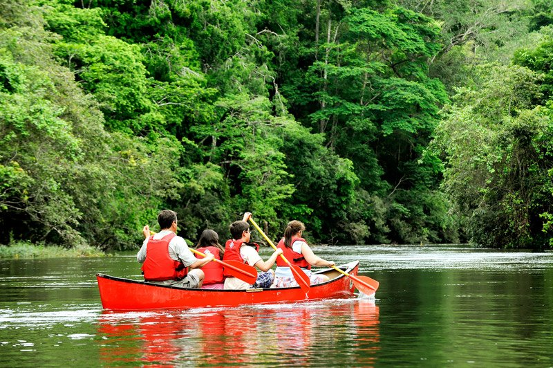 belize-family-canoeing-tours-cayo-district-belize-chaa-creek
