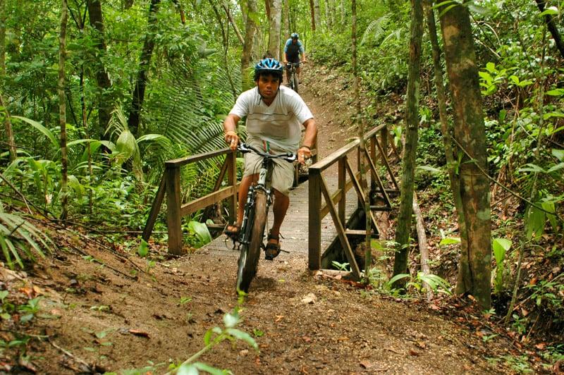 belize-mountain-biking-cayo-district-chaa-creek